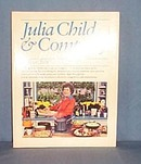 Julia Child and Company by Julia Child