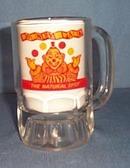 Dorney Park, Allentown PA mug