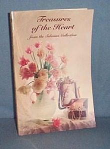Treasures of the Heart from the Silesian Collection