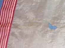 Philadelphia National Sesqui-Centennial handkerchief