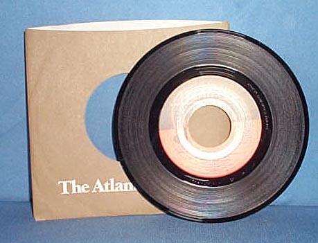45 RPM Laura Branigan