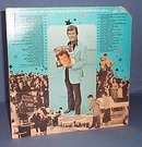 33 RPM LP Dick Clark