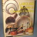 Larouse Treasury of Country Cooking