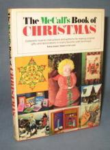 The McCall's Book of Christmas