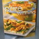 Taste of Home Prize Winning Recipes