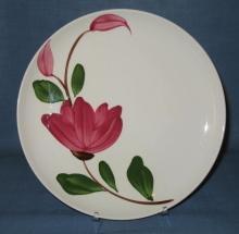 Stetson Rio dinner plate