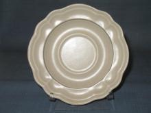 Pfaltzgraff Heirloom saucer