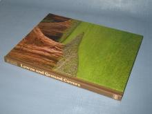 Lawns and Ground Covers by James Underwood Crockett