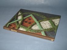 Herbs by James Underwood Crockett and Ogden Tanner
