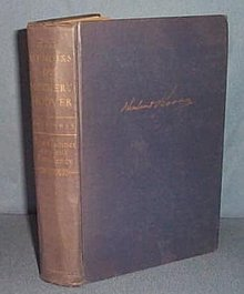 The Memoirs of Herbert Hoover: The Cabinet and Presidency 1920-1933