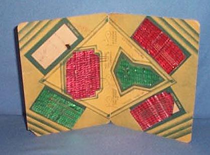 1933-1934 Chicago