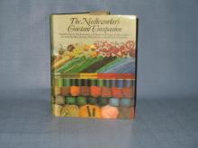 The Needleworker's Constant Companion, Susannah Read, General Editor