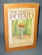 The Perfect Potato by Diane Simone Vezza