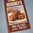 Hershey's Brownies and More