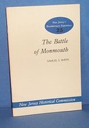 New Jersey's Revolutionary Experience 25: The Battle of Monmouth by Samuel S. Smith