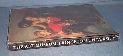 The Art Museum, Princeton University