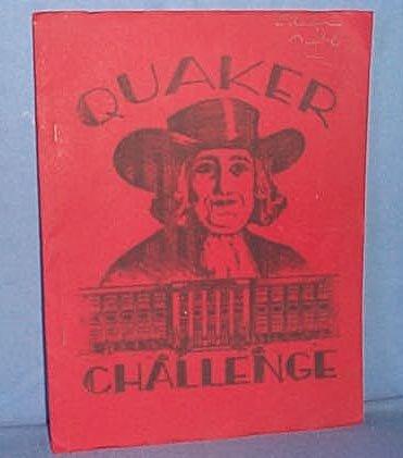 Quakertown (PA) Community High School