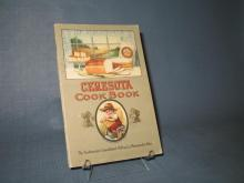 Ceresota Cook Book