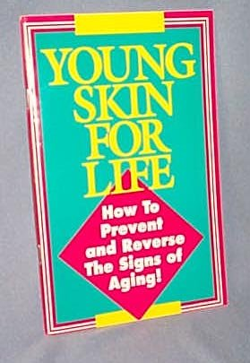 Prevention Magazine's Young Skin for Life