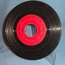 Lady Willpower by Gary Puckett and The Union Gap 45 RPM