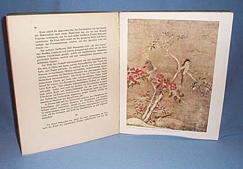 Japanische Kunst by Laurence Binyon