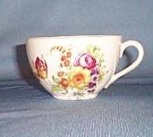 Victoria Czechoslovakia cup