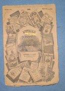Littell's Living Age, No. 1461, June 8, 1872