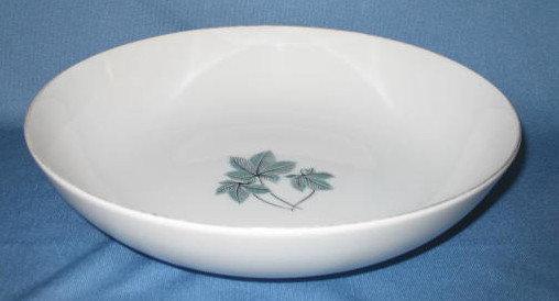 Jyoto Fine China Trio round vegetable bowl