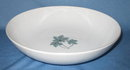 Jyoto Fine China Trio round vegetable bowl