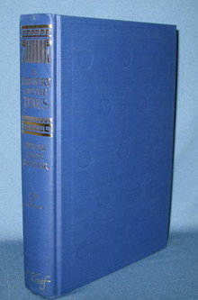 A History of the Jews , Fifth Edition by Abram Leon Sachar