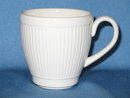 Wedgwood Windsor cup