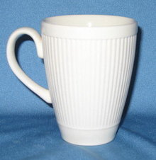 Wedgwood Windsor mug