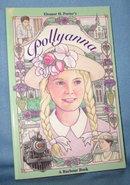 Eleanor H. Porter's Pollyanna