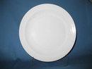 Adams Empress dinner plate