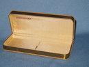 Eversharp pen/pencil case