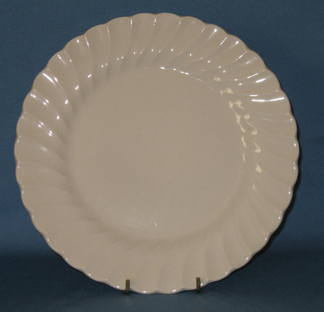 Myott Olde Chelsea dinner plate