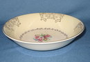 Paden City Pcp 71 cereal bowl