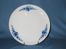 Eschenbach Danish Blue - coupe salad plate