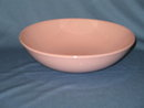 Taylor-Smith-Taylor Pebbleford Pink round vegetable bowl