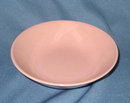 Taylor-Smith-Taylor Pebbleford Pink fruit/dessert bowl