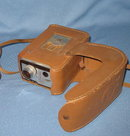 Kodak Brownie 8 mm. Movie Camera