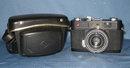 GAF Memo 35 EE Camera