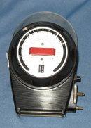 Kodak Rotary Flasholder Type-1