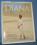 Reader's Digest : Diana, The People's Princess, A Commemorative Tribute