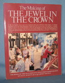 The Making of The Jewel in the Crown