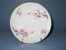 Diamond China Cherry Blossom berry/dessert bowl