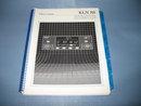 KLN 88 Pilot's Guide : Bendix/King Multi-chain Loran Navigation System