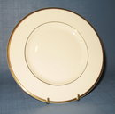 Royal Doulton Heather Albion shape salad plate