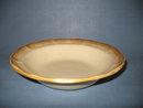Mikasa Whole Wheat round vegetable bowl