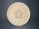Salem China Serenade salad plate